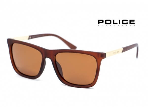 police-sunglasses-p2224-matte-brown