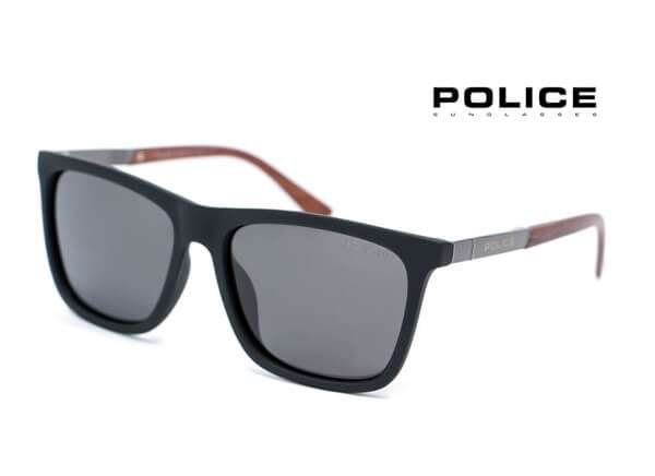 police-sunglasses-p2224-matte-black