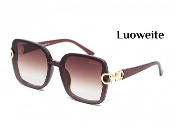 luoweite-sunglasses-lu58014-brown