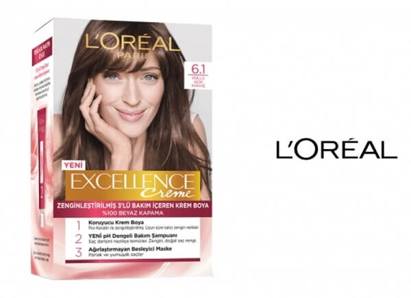loreal-excellence-hair-color-kit-61