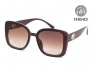 versace-sunglasses-vs2836-brown