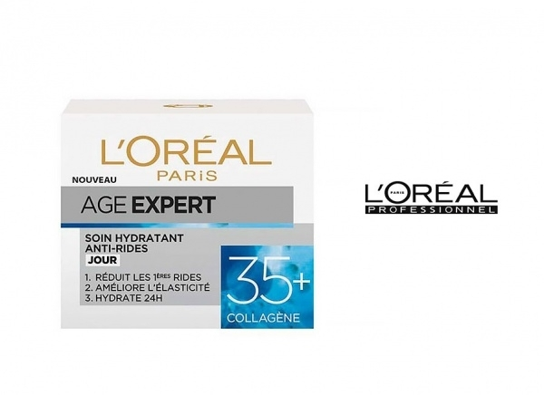 loreal-age-expert-35