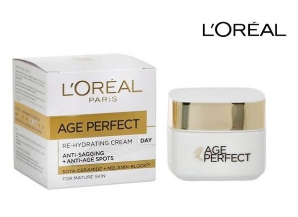 loreal-age-perfect-for-day