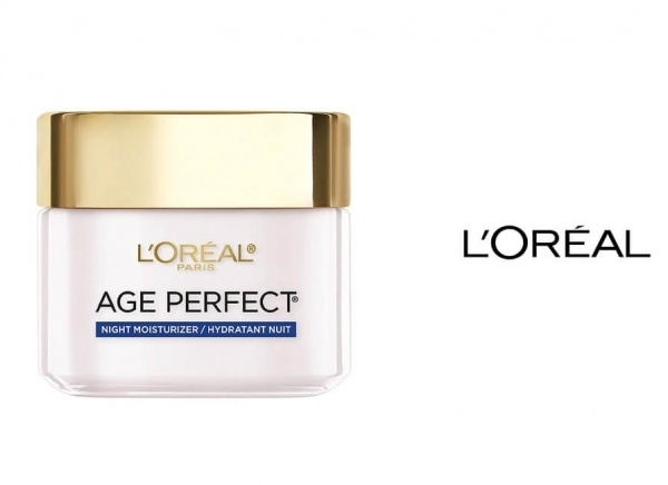 loreal-age-perfect-for-night