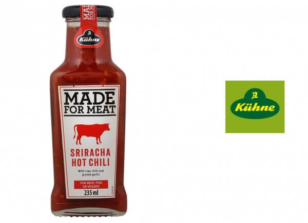 kuhne-made-for-meat-sriracha-hot-chili-sauce-235-ml