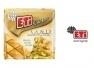 eti-gold-with-pistachio-chocolate
