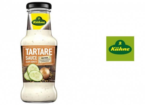 kuhne-tartare-sauce