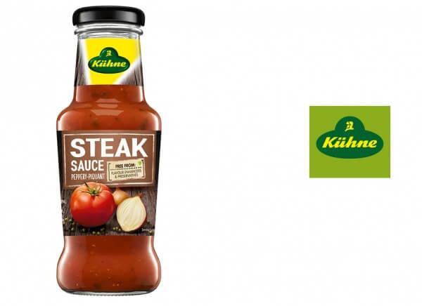 kuhne-steak-sauce