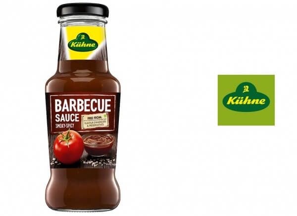 kuhne-gluten-free-barbecue-sauce