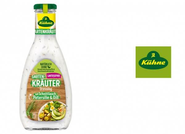 kuhne-garden-herbs-salad-dressing