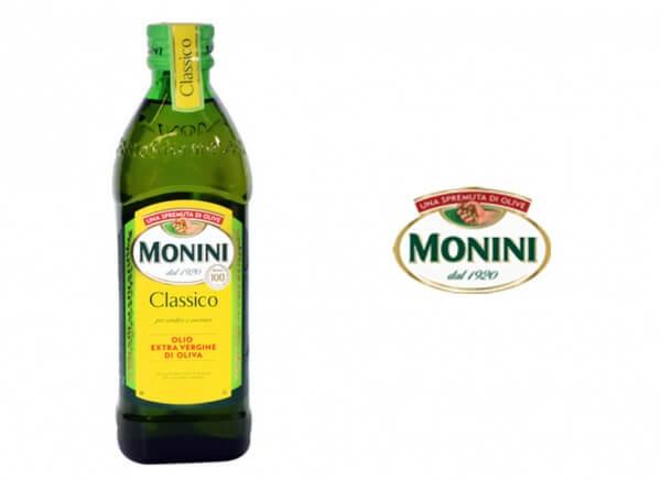 monini-extra-virgin-olive-oil