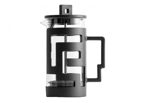 french-press-coffe-maker-11113