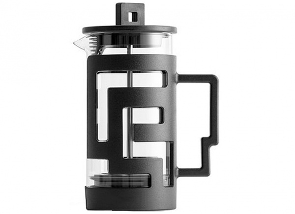 french-press-coffee-maker-600-ml