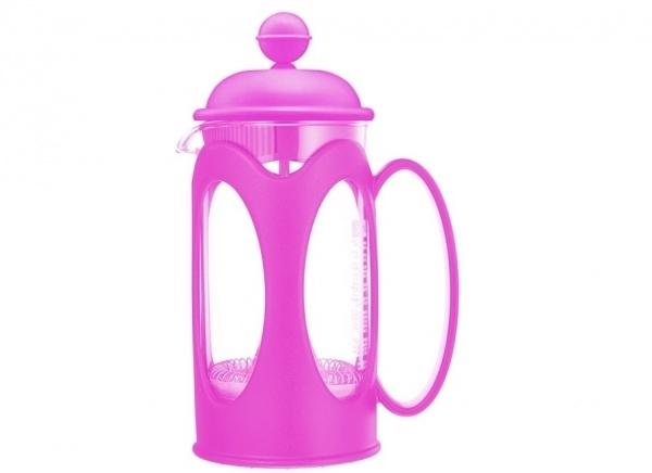 french-press-coffee-maker-10551