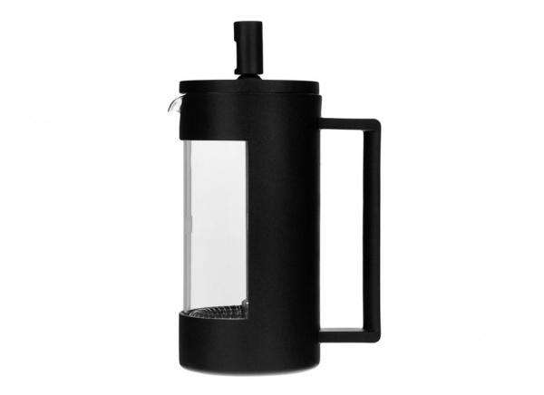 handy-coffee-maker-600-ml-12120