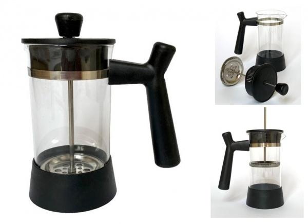 french-press-350-ml