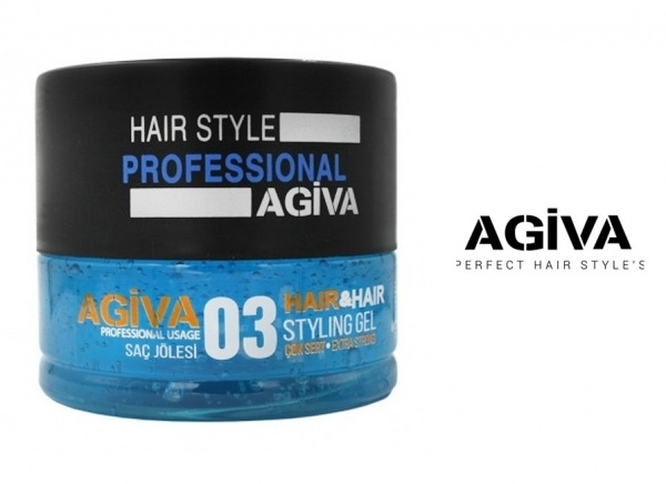 agiva-hair-gel-03