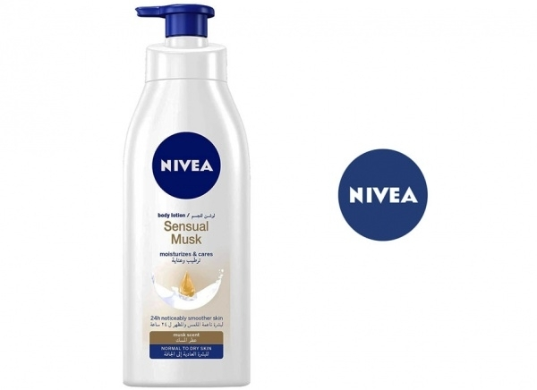 nivea-sensual-musk-moisturizes-and-cares-body-lotion
