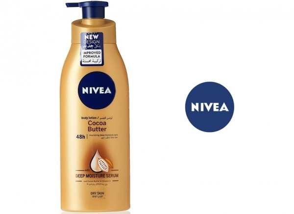 nivea-nourishing-cocoa-body-lotion
